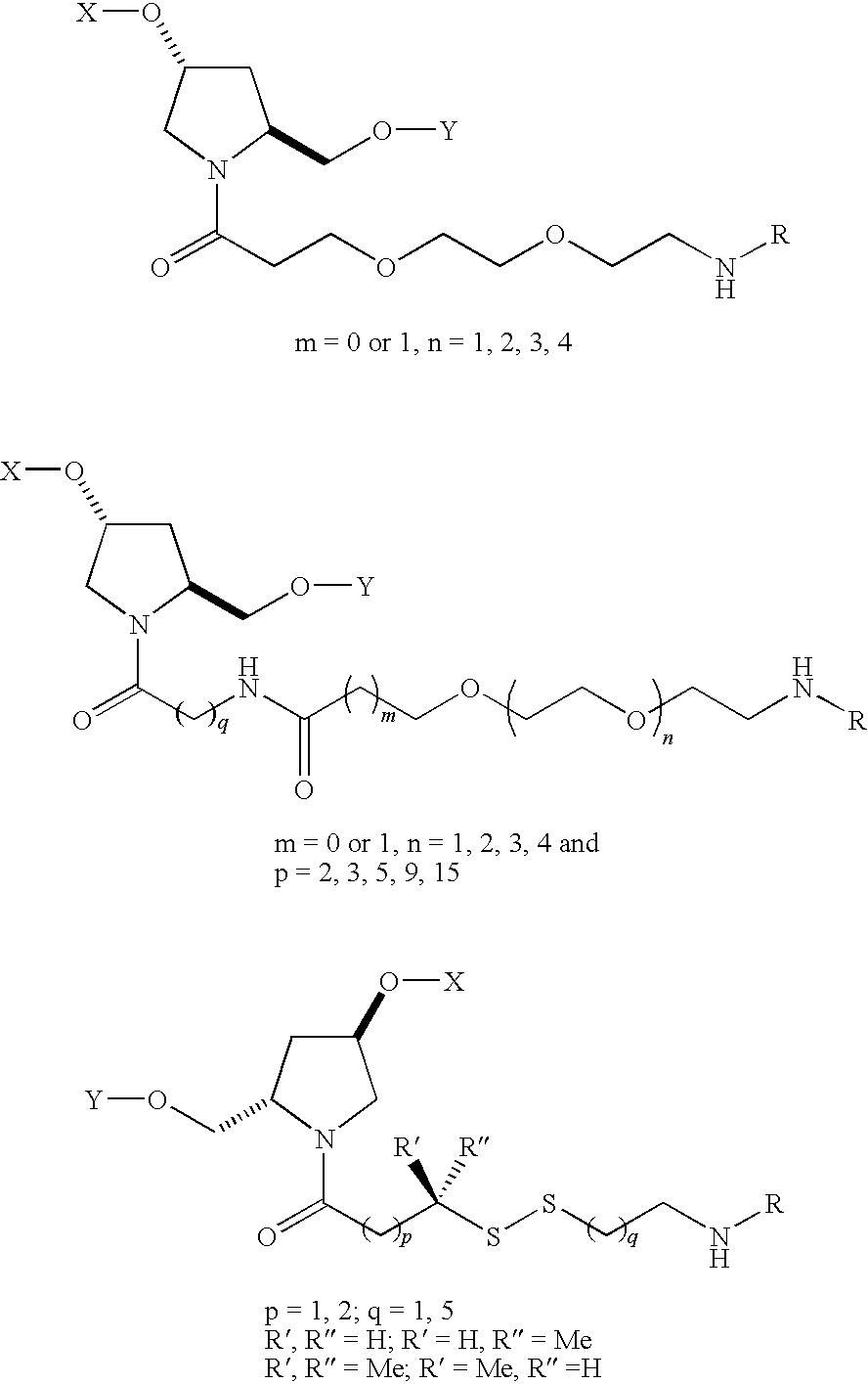 Figure US20090247614A1-20091001-C00016