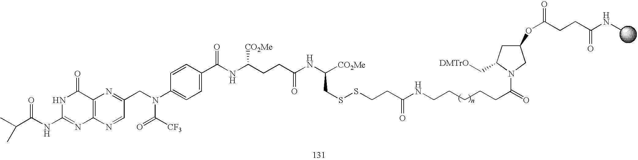 Figure US20090247614A1-20091001-C00049