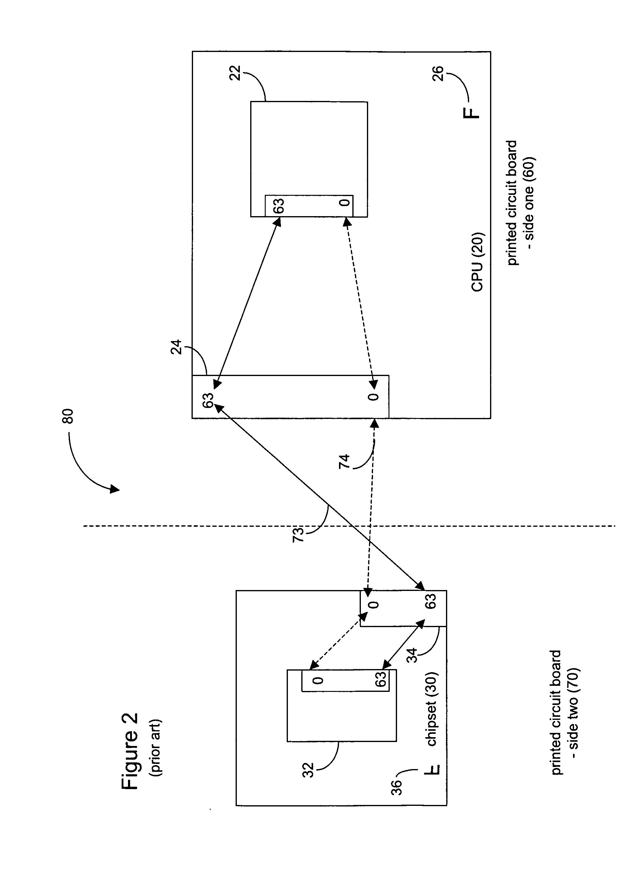 patent us20090248936