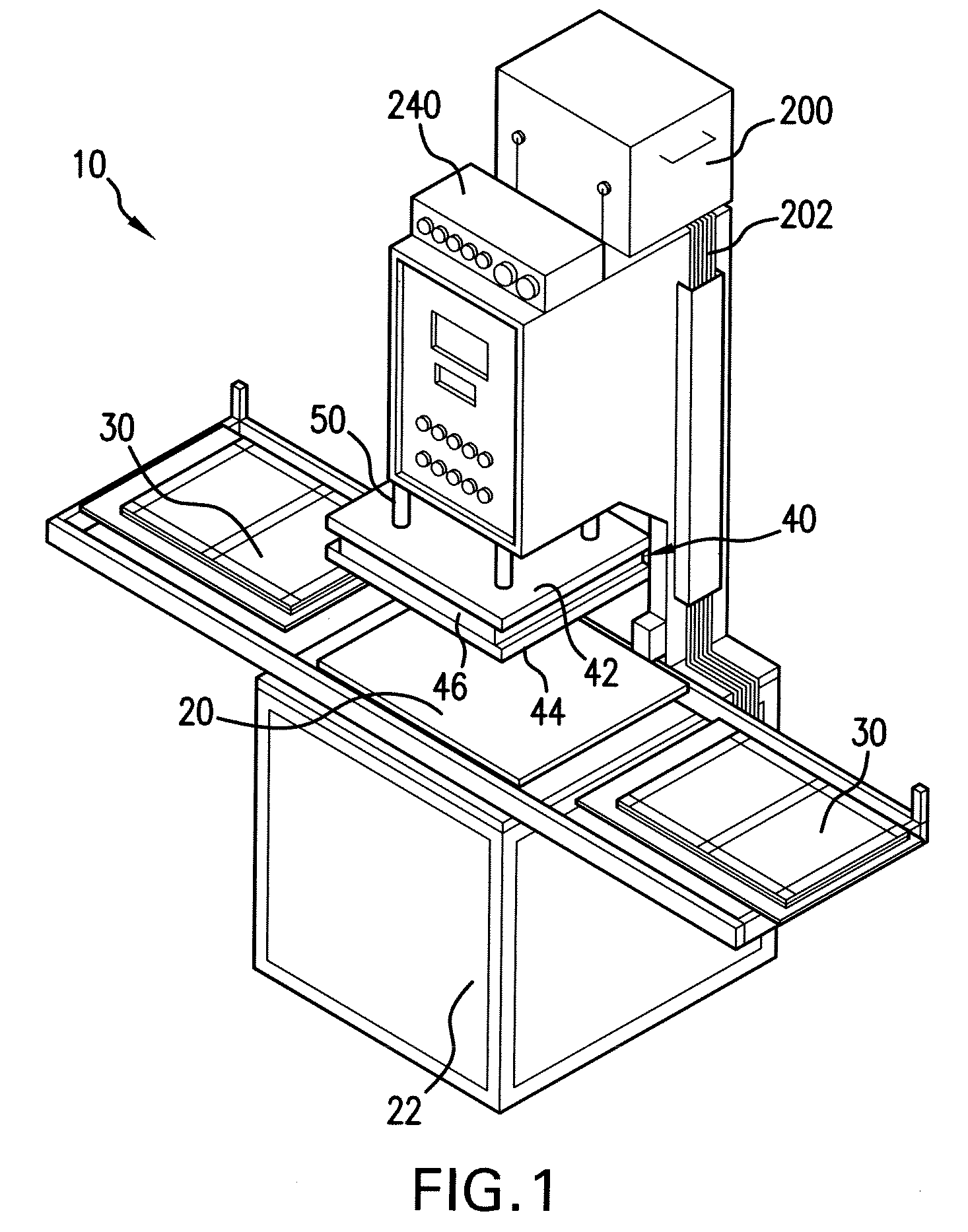 patent us20090250440 out of phase electrical welder and process 220 Volt Electrical Switch Wiring patent drawing