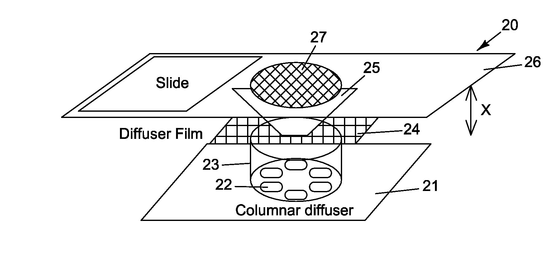 Patent US20090251751 - Optical Imaging System - Google Patents