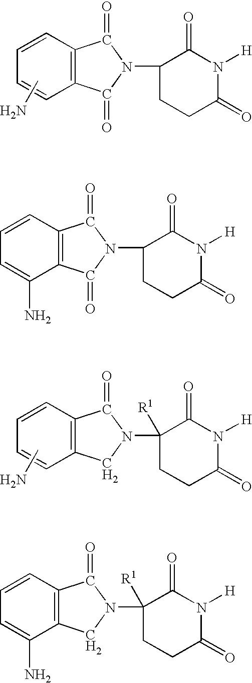 Figure US20090252710A1-20091008-C00003
