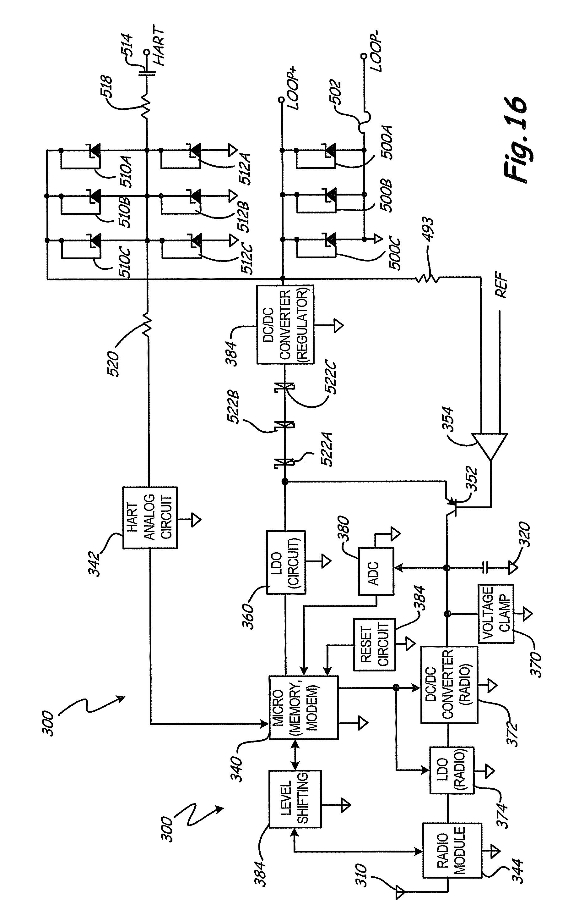 patent us20090253388