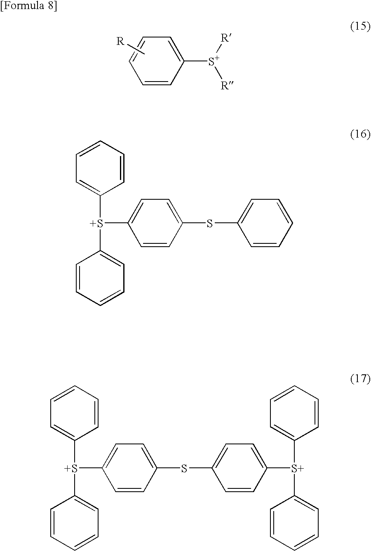 Figure US20090256171A1-20091015-C00004