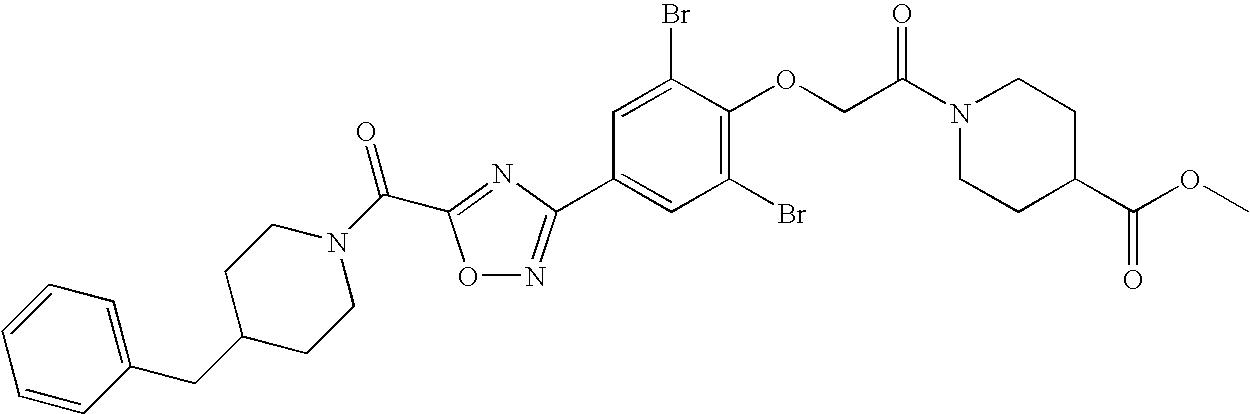 Figure US20090264441A1-20091022-C00175