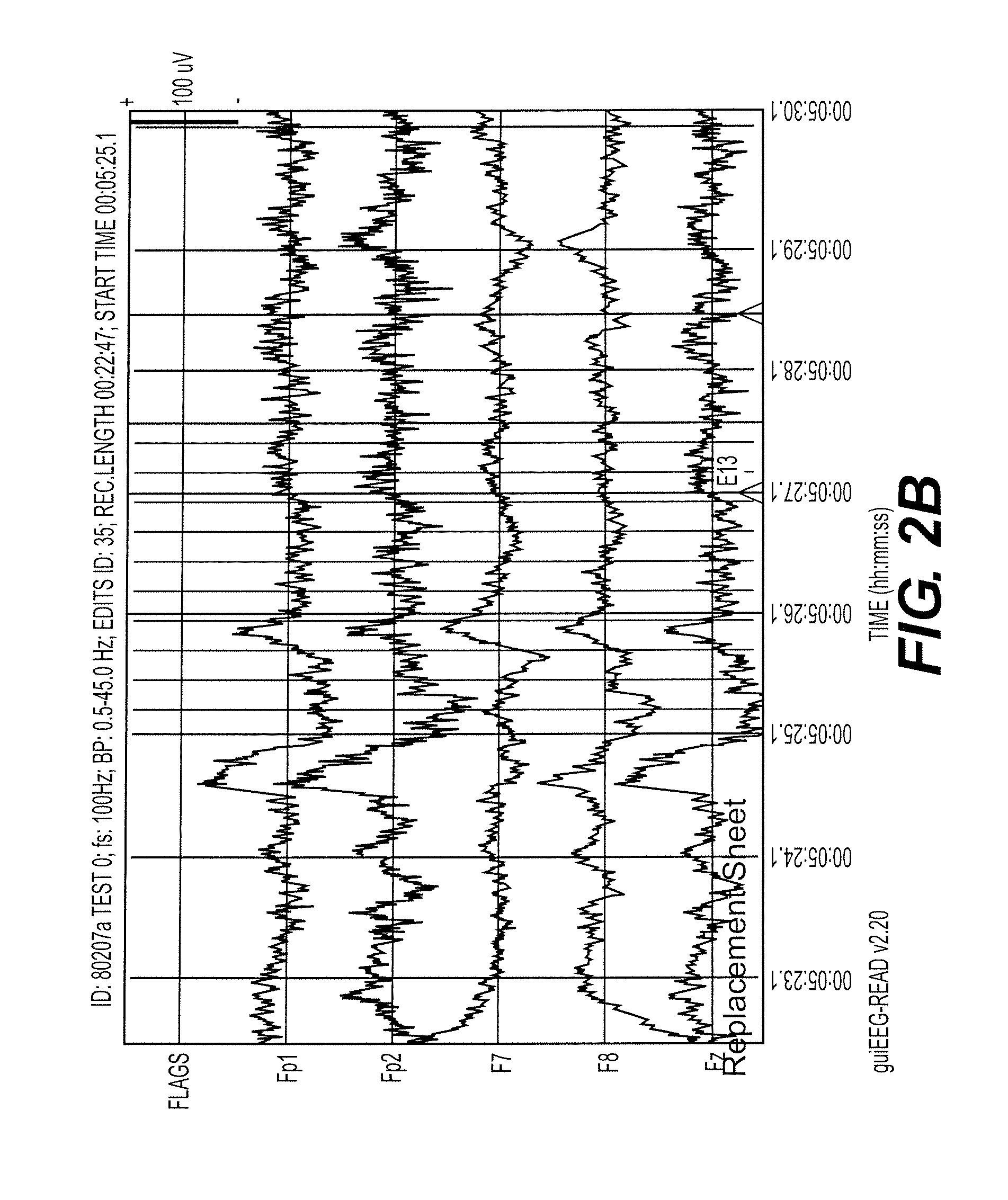 patent us20090264786