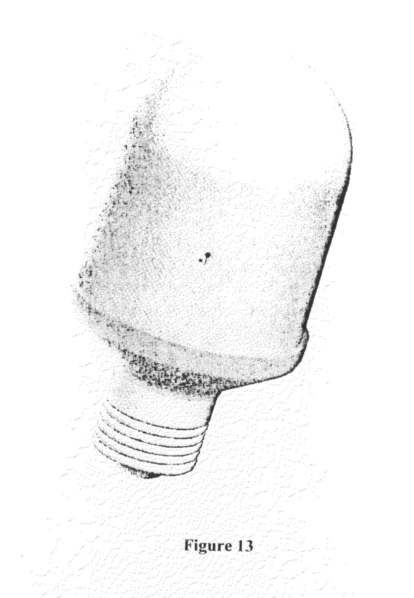 Circuits further 9717 Led Star Par16 50 55w 827 Ww Gu10 36d 4052899910355 additionally Osram Sylvania 69213 Hbo 50 W Ac L1 besides Wedge Base Bulb 15x35mm 12v 10w W2 1x9 5d additionally . on uv led light bulbs