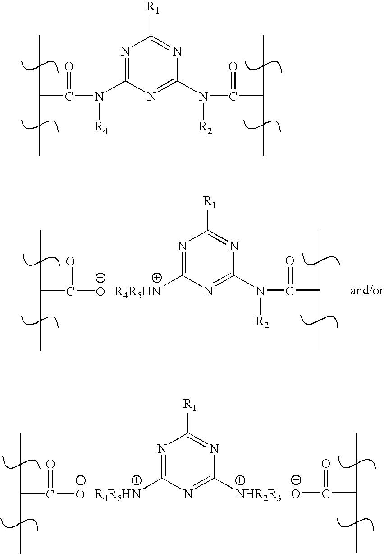 Figure US20090270201A1-20091029-C00016