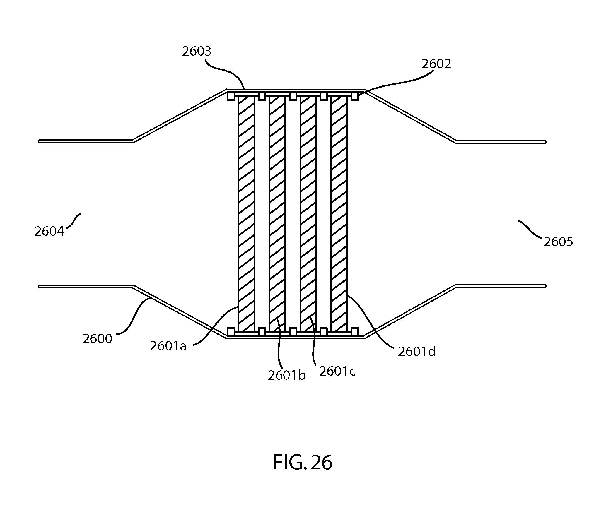 k n revised best air conditioning wiring diagram tape