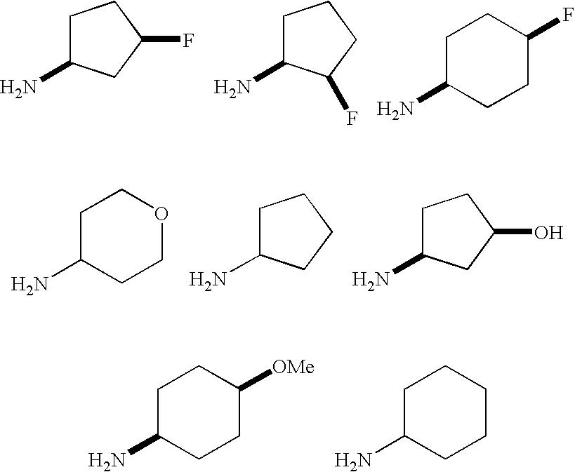 Figure US20090275617A1-20091105-C00008