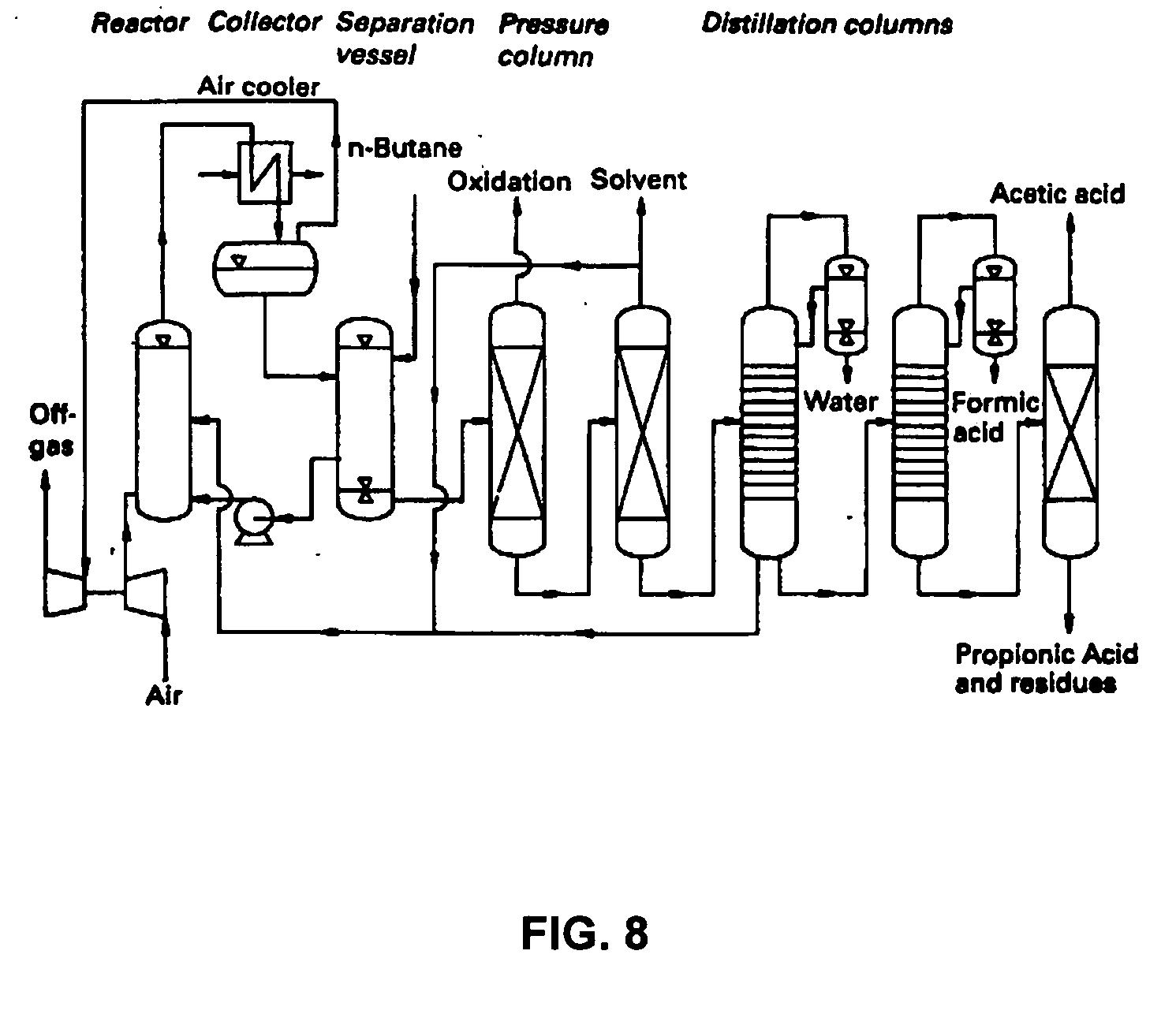 patent us20090277326