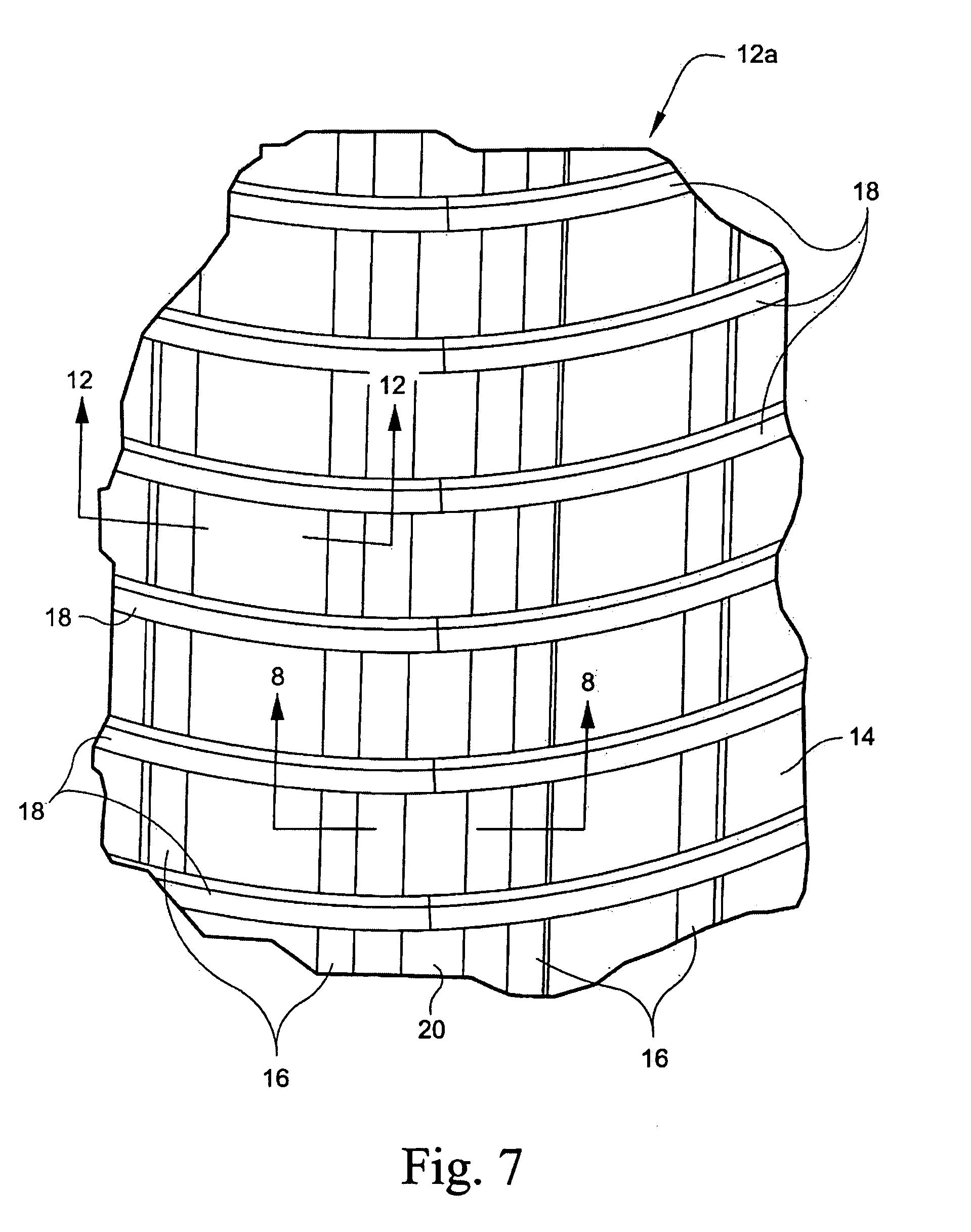 Patent Us20090277994