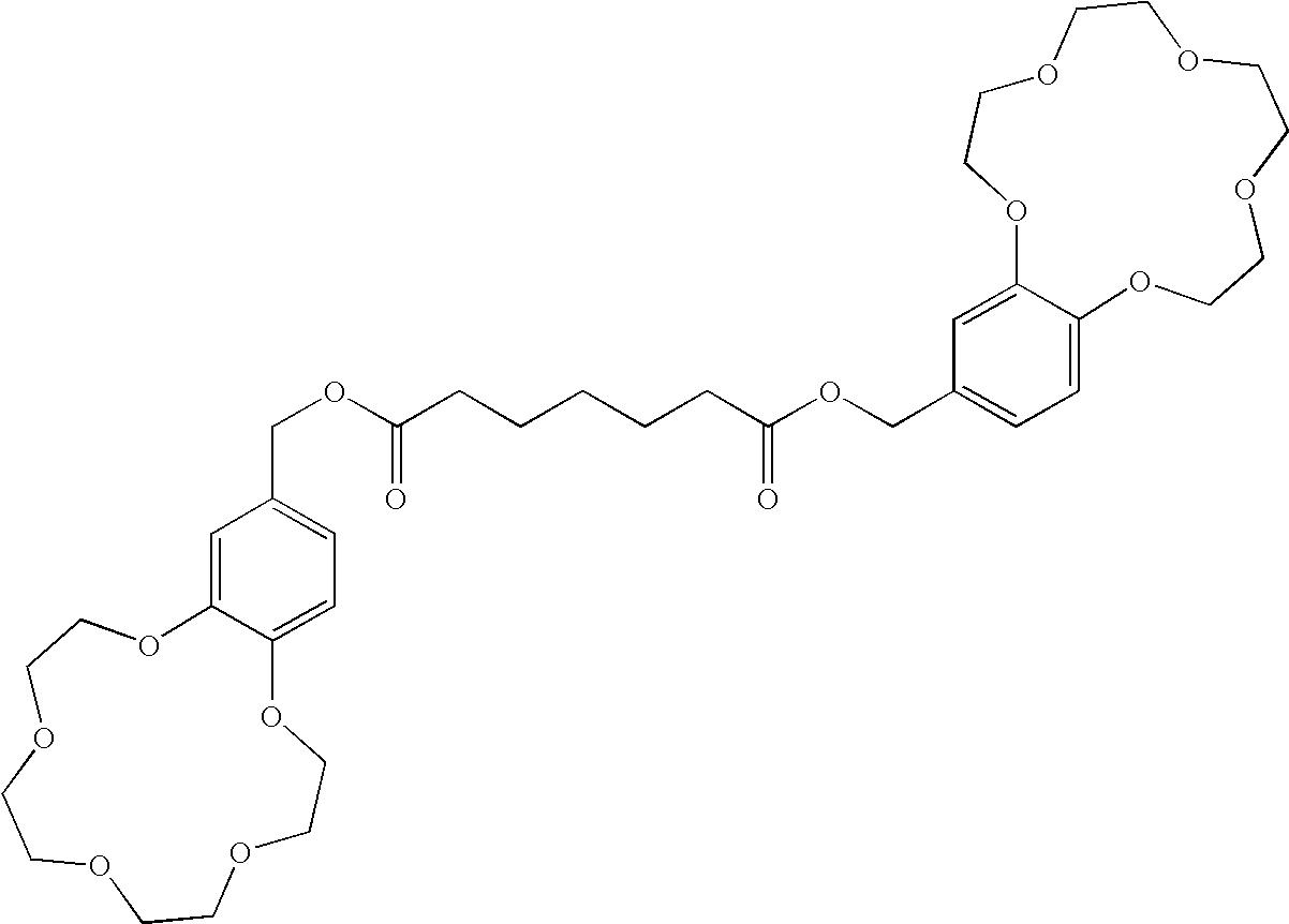 Figure US20090278556A1-20091112-C00006