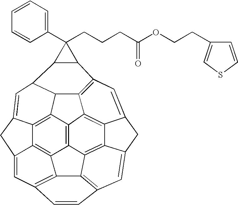 Figure US20090278556A1-20091112-C00008