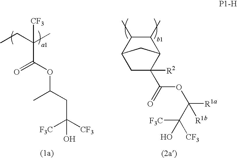 Figure US20090280434A1-20091112-C00004