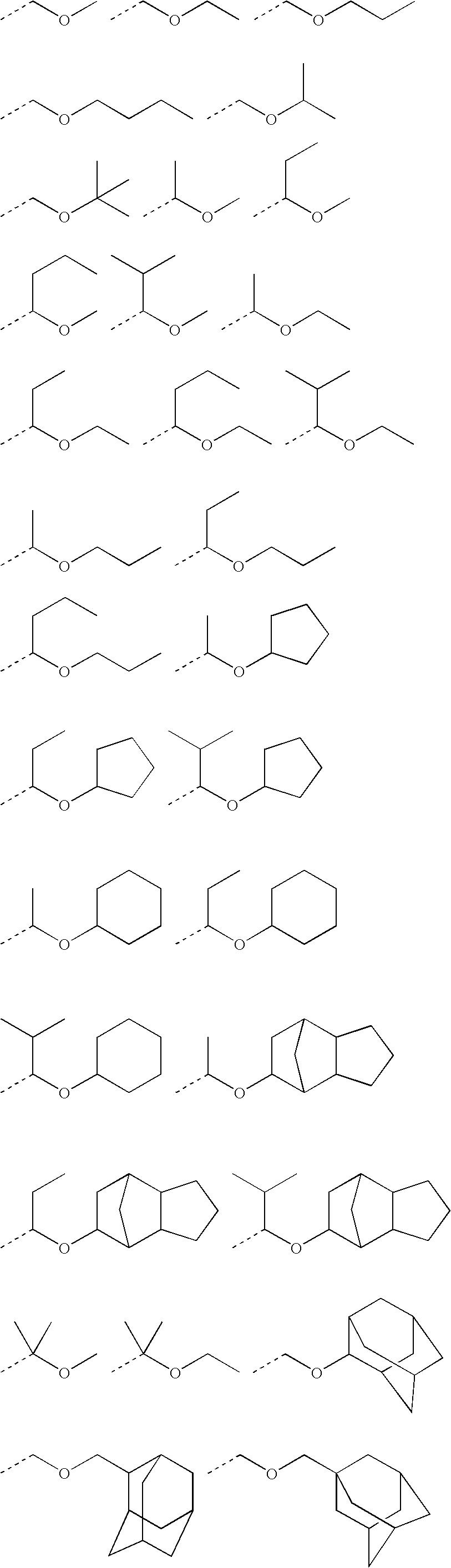 Figure US20090280434A1-20091112-C00008