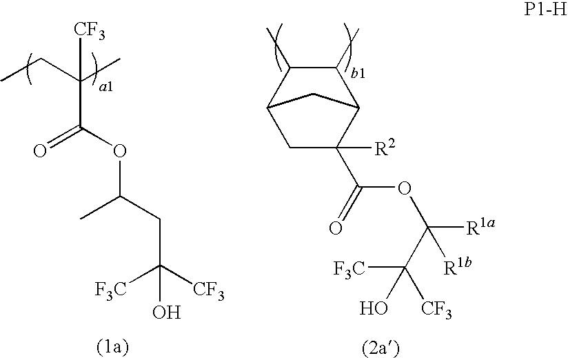 Figure US20090280434A1-20091112-C00015