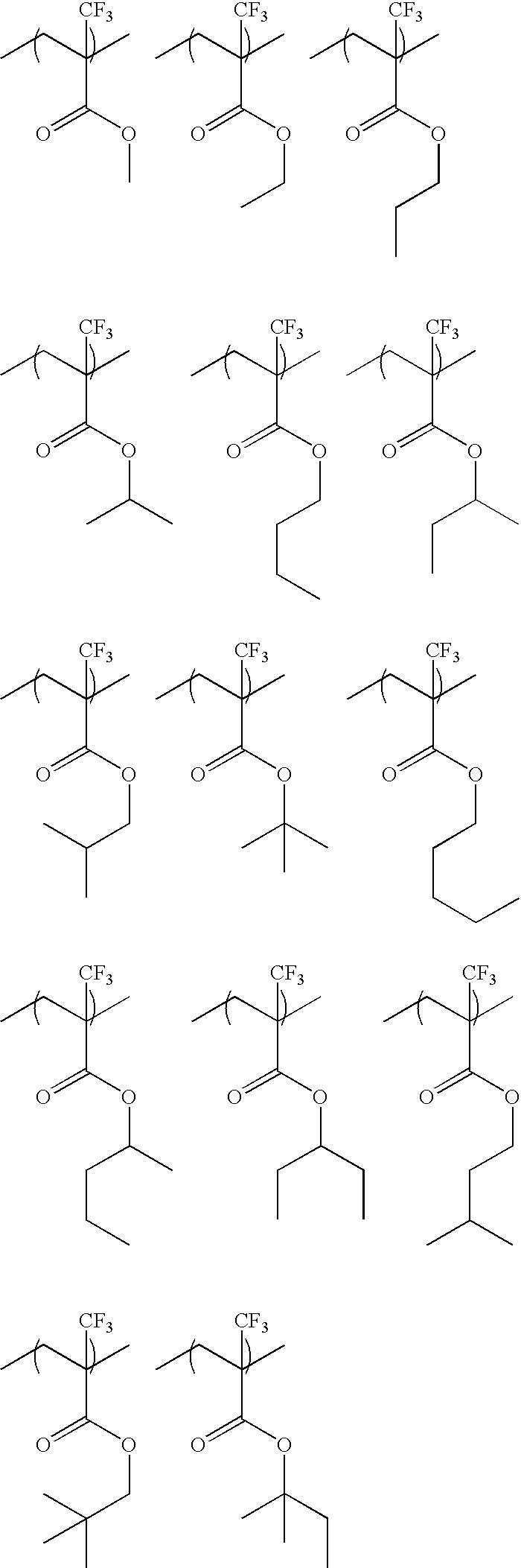 Figure US20090280434A1-20091112-C00016