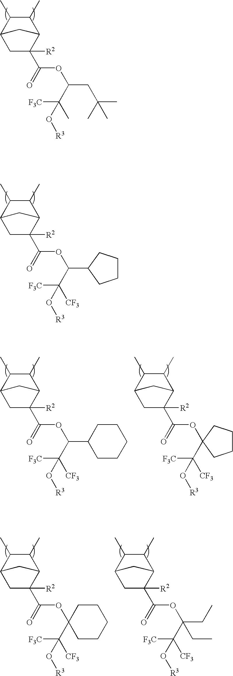 Figure US20090280434A1-20091112-C00018