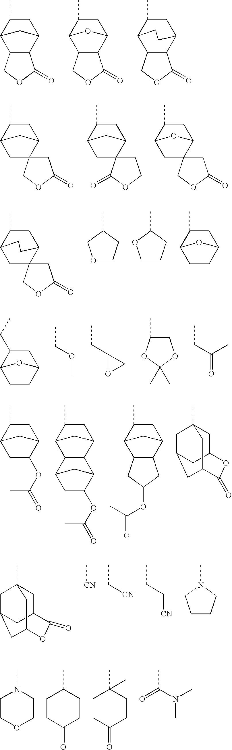 Figure US20090280434A1-20091112-C00025