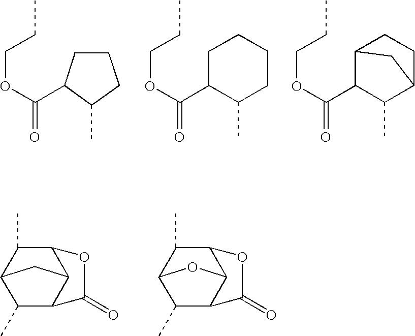 Figure US20090280434A1-20091112-C00027