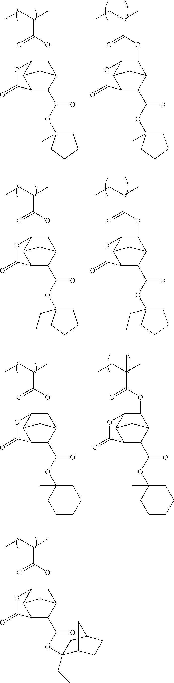 Figure US20090280434A1-20091112-C00038