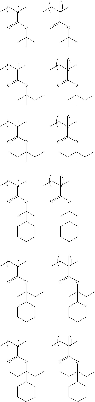 Figure US20090280434A1-20091112-C00041