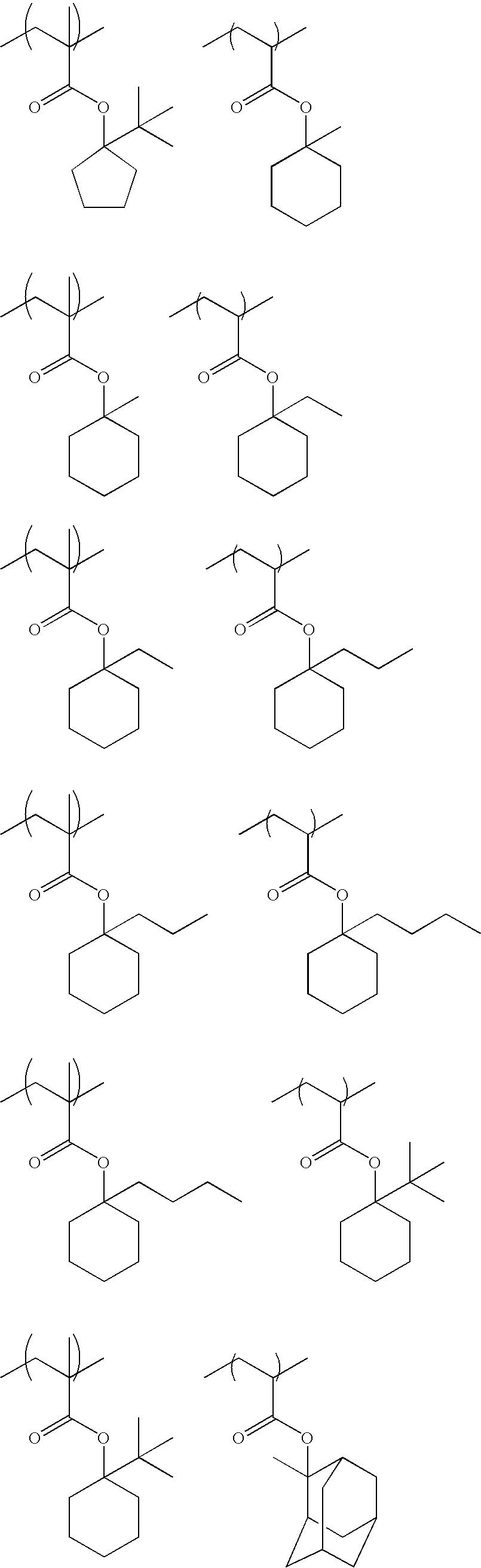 Figure US20090280434A1-20091112-C00044