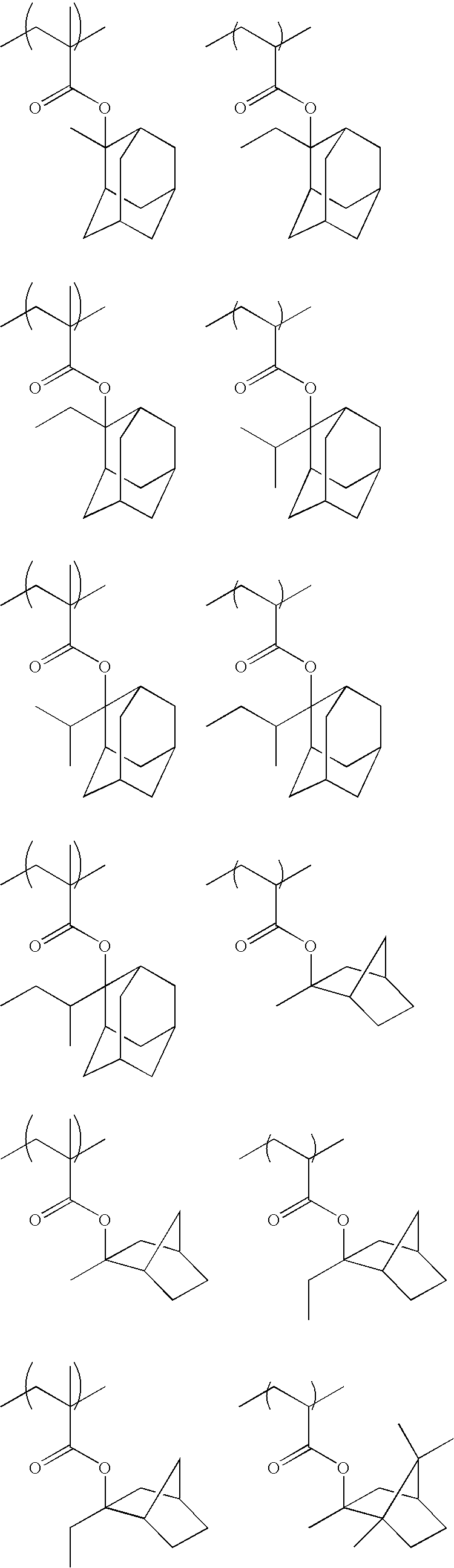 Figure US20090280434A1-20091112-C00045