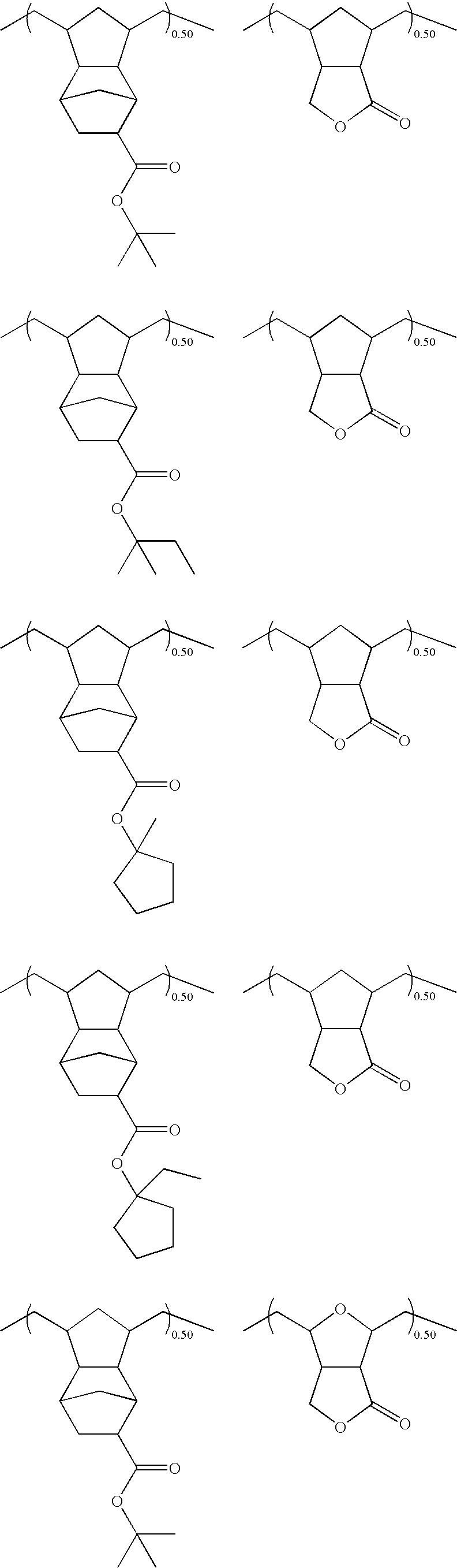Figure US20090280434A1-20091112-C00052