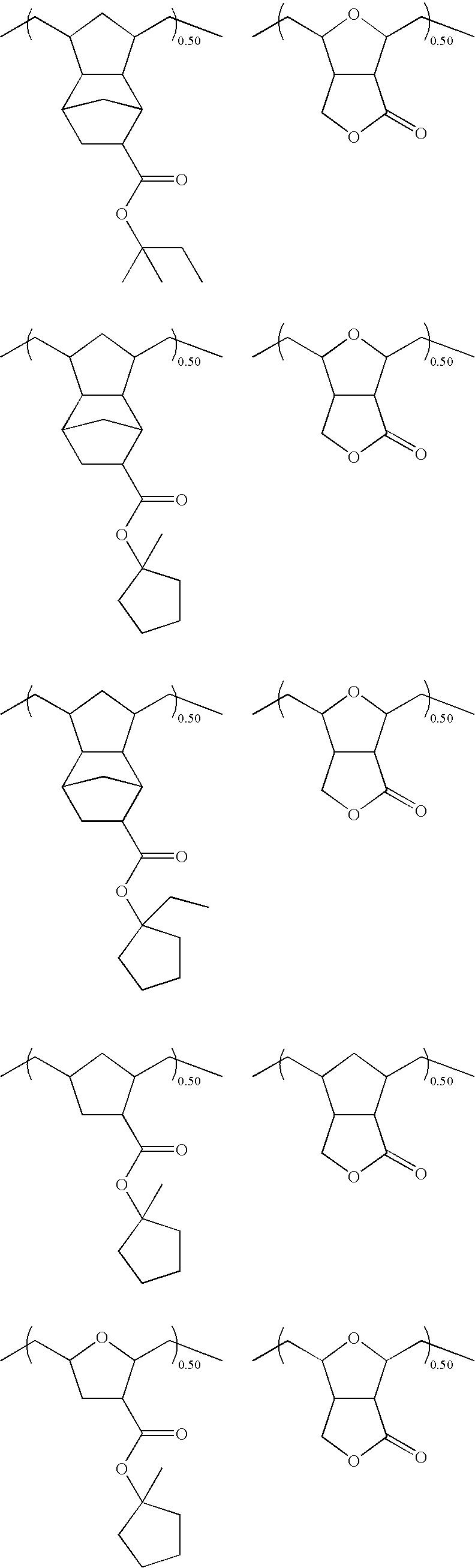 Figure US20090280434A1-20091112-C00053