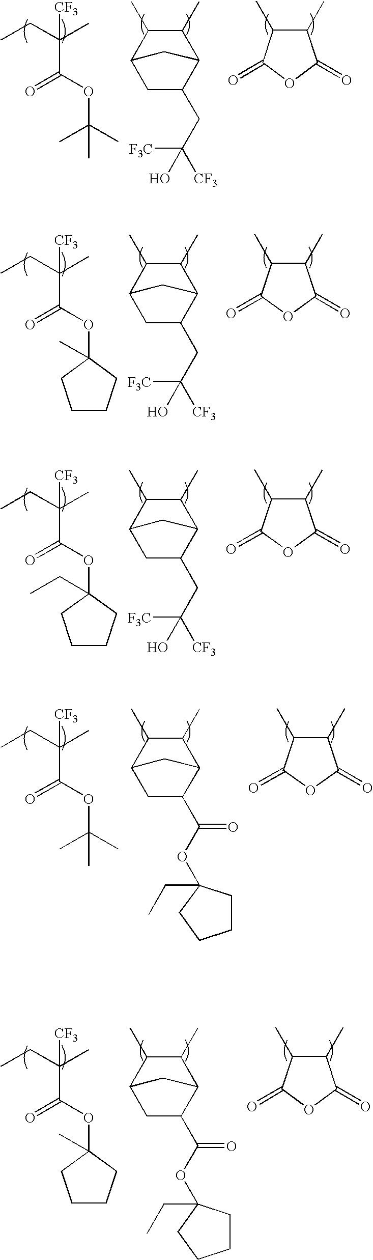 Figure US20090280434A1-20091112-C00058