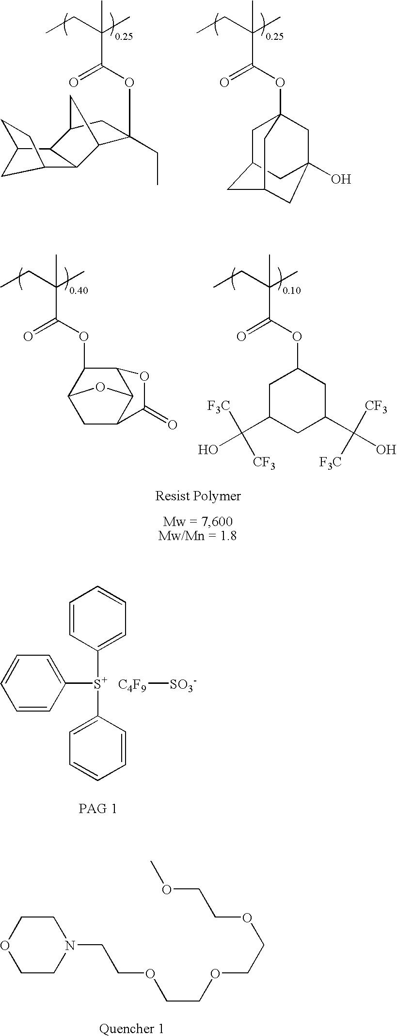 Figure US20090280434A1-20091112-C00087