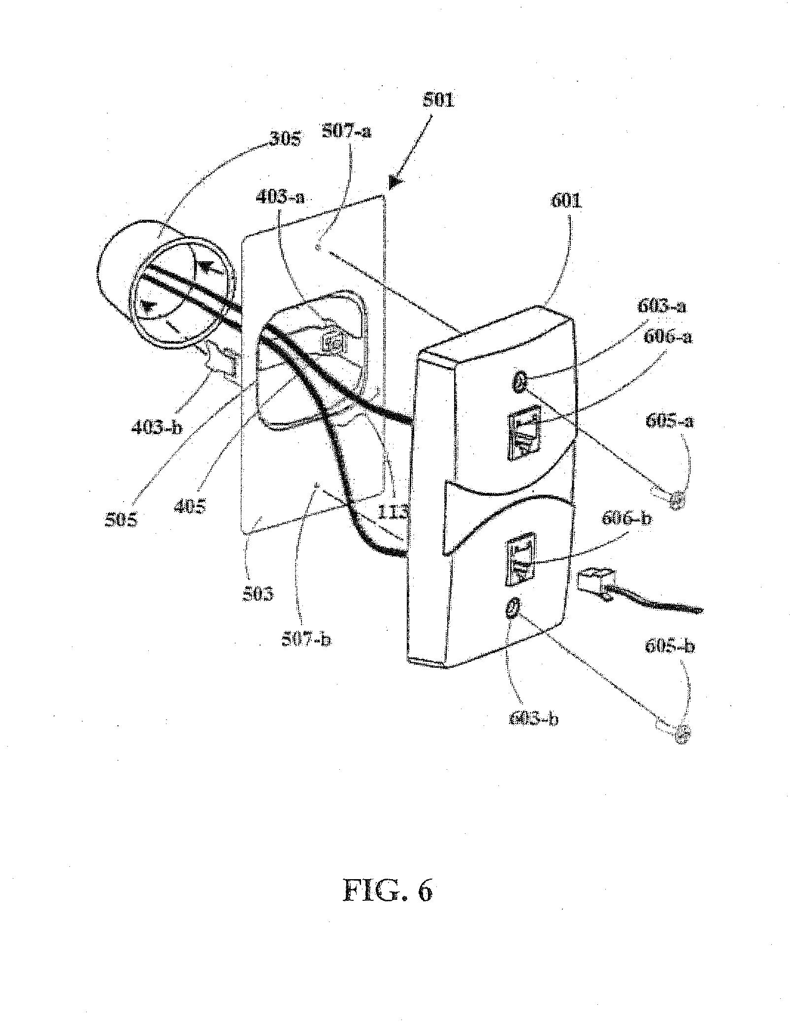patent us20090288853