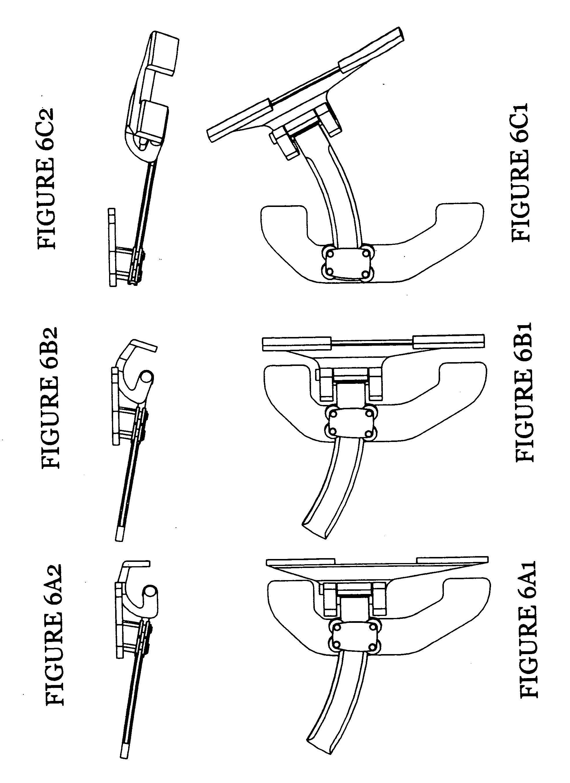 Patent Us20090295187 - Car Door Hinge