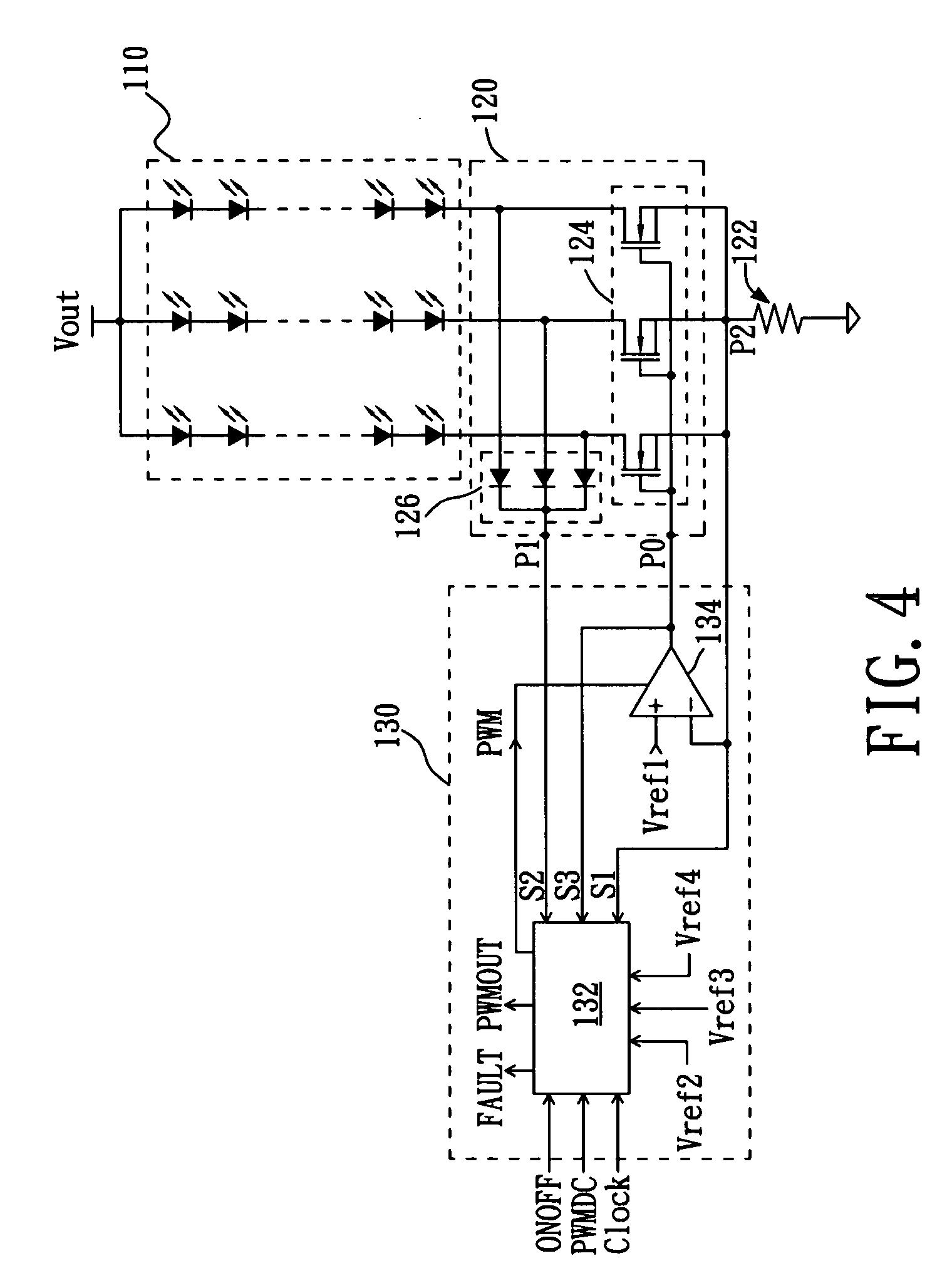 patent us20090295776