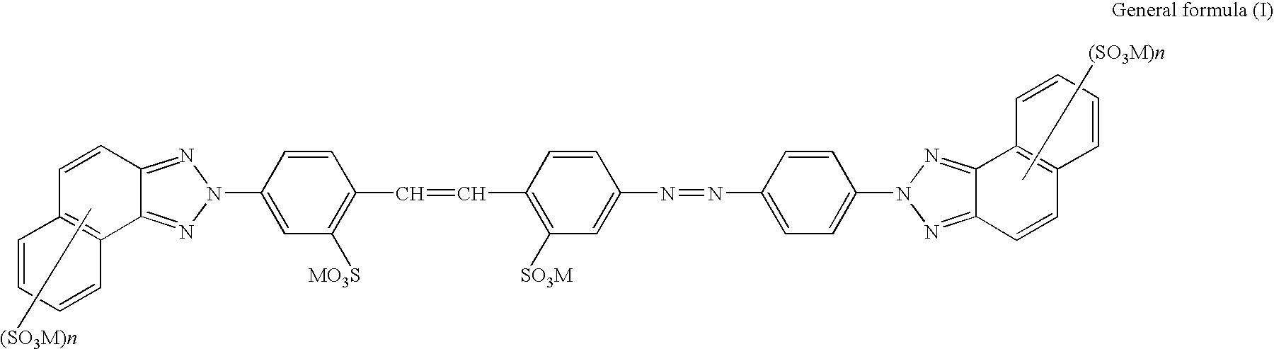 Figure US20090295886A1-20091203-C00001