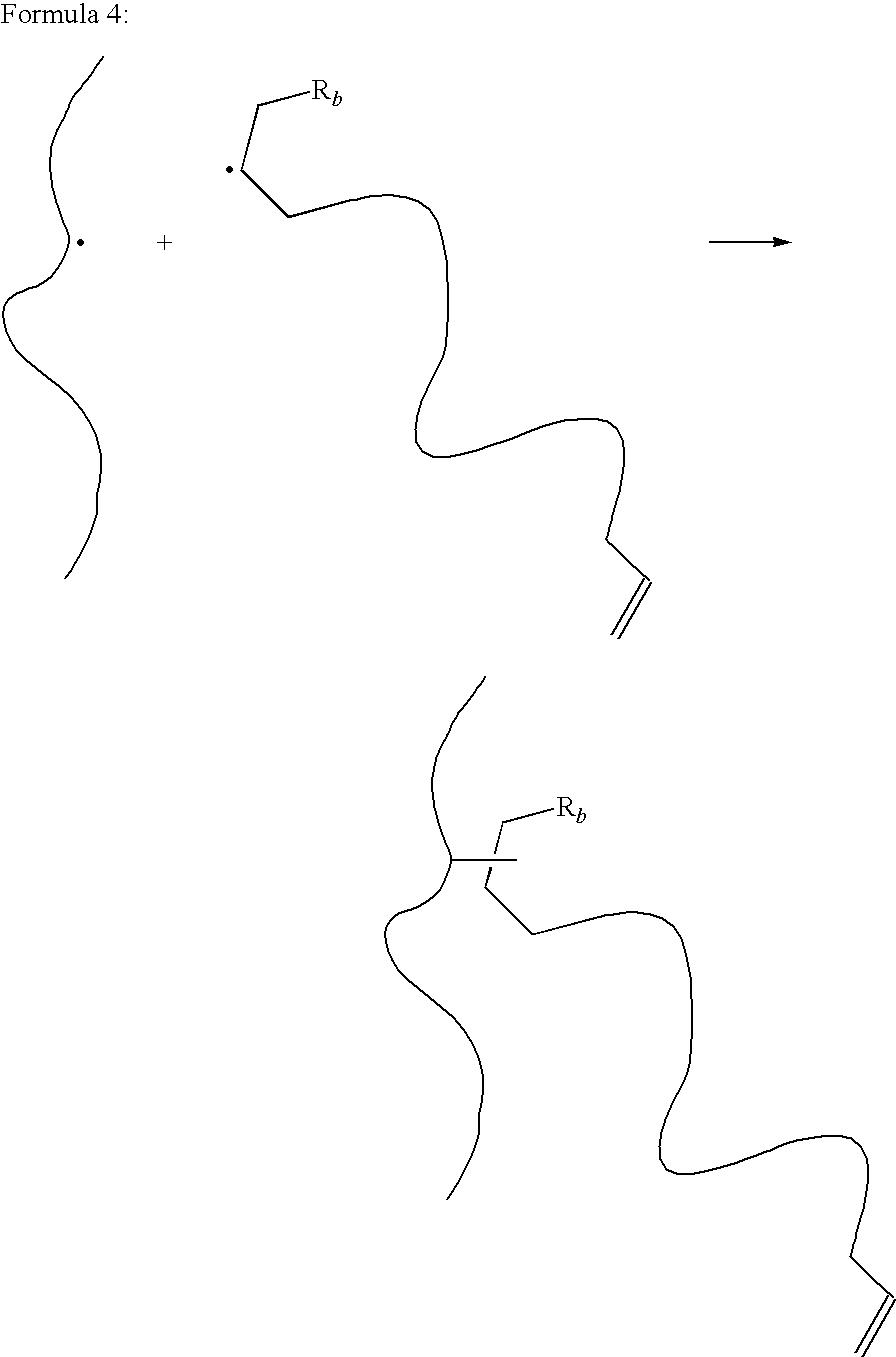Figure US20090299315A1-20091203-C00003