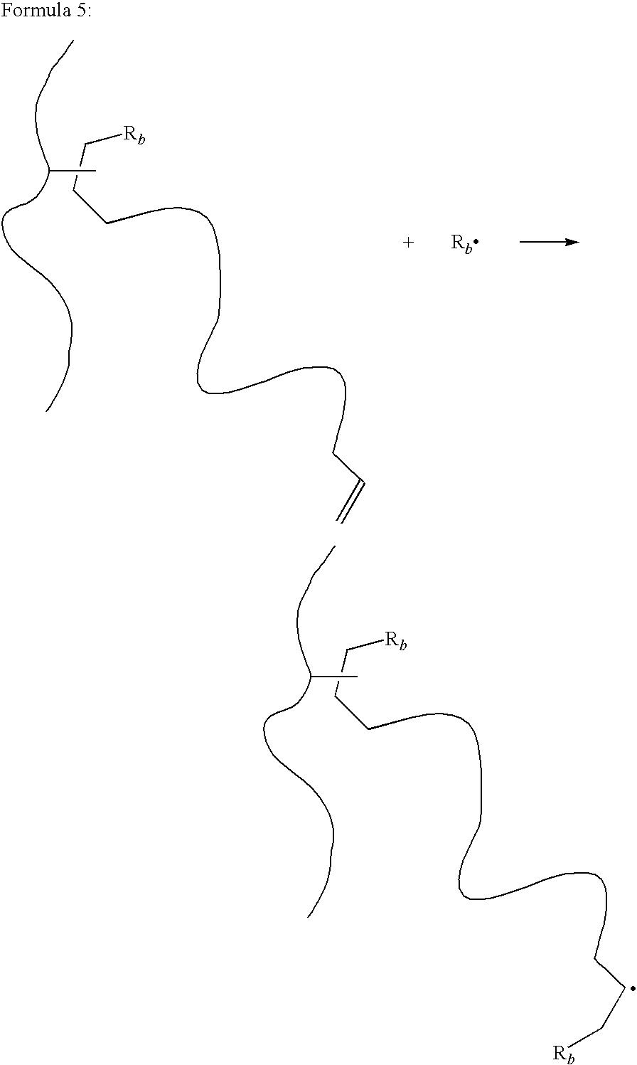Figure US20090299315A1-20091203-C00004