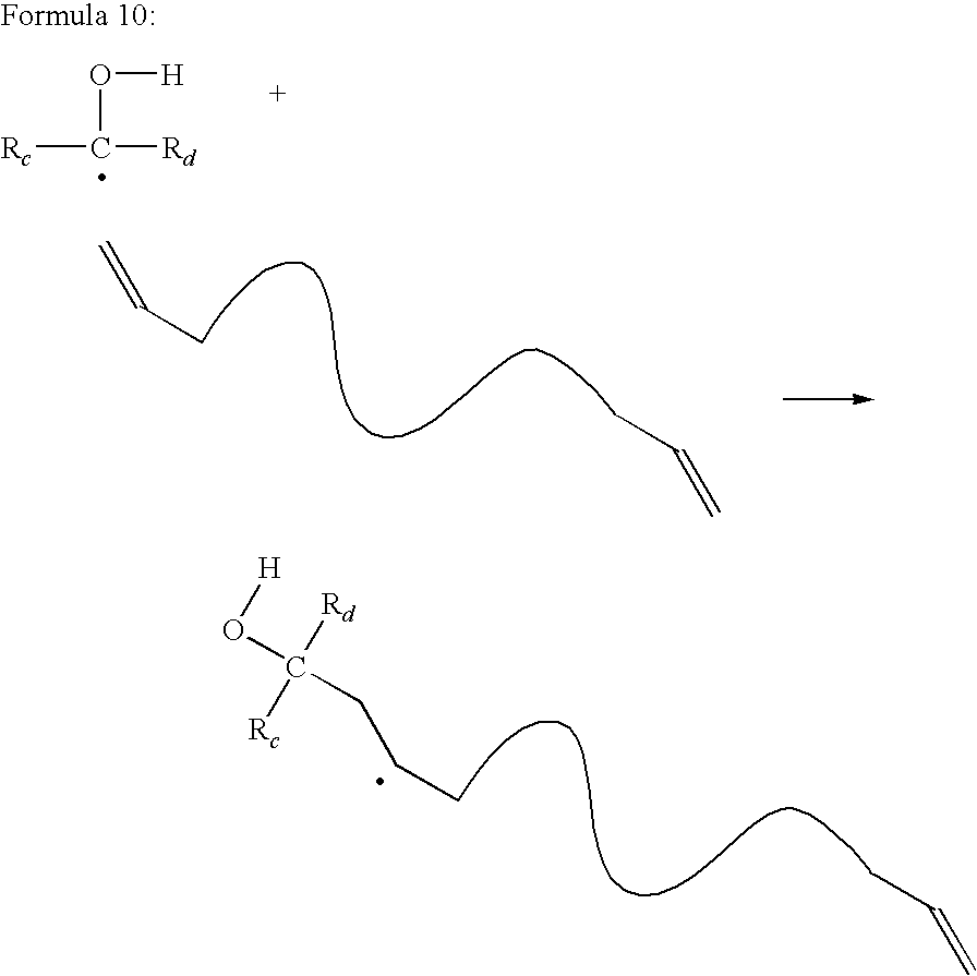 Figure US20090299315A1-20091203-C00009