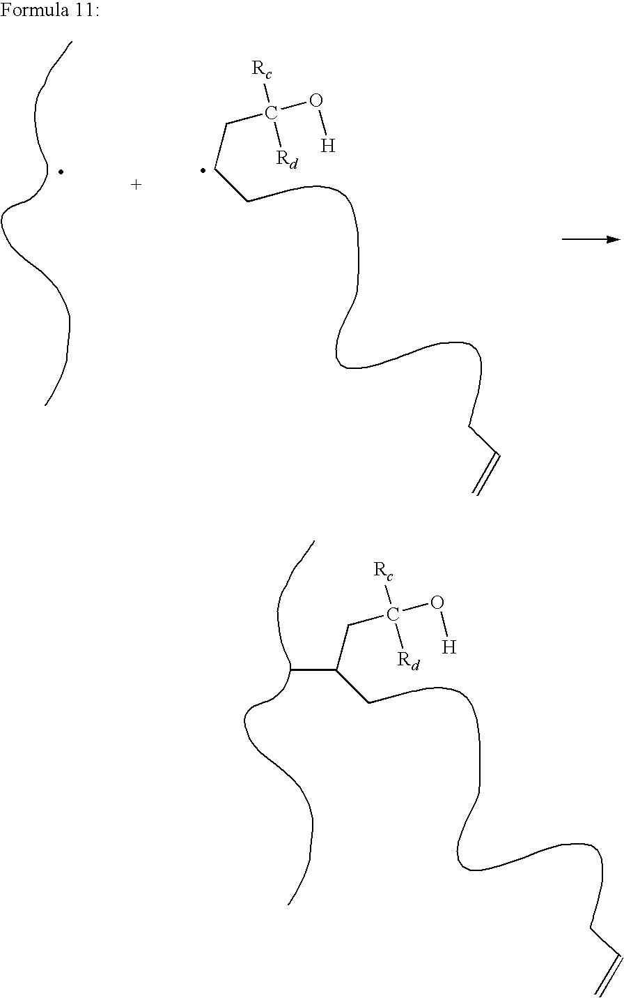 Figure US20090299315A1-20091203-C00010