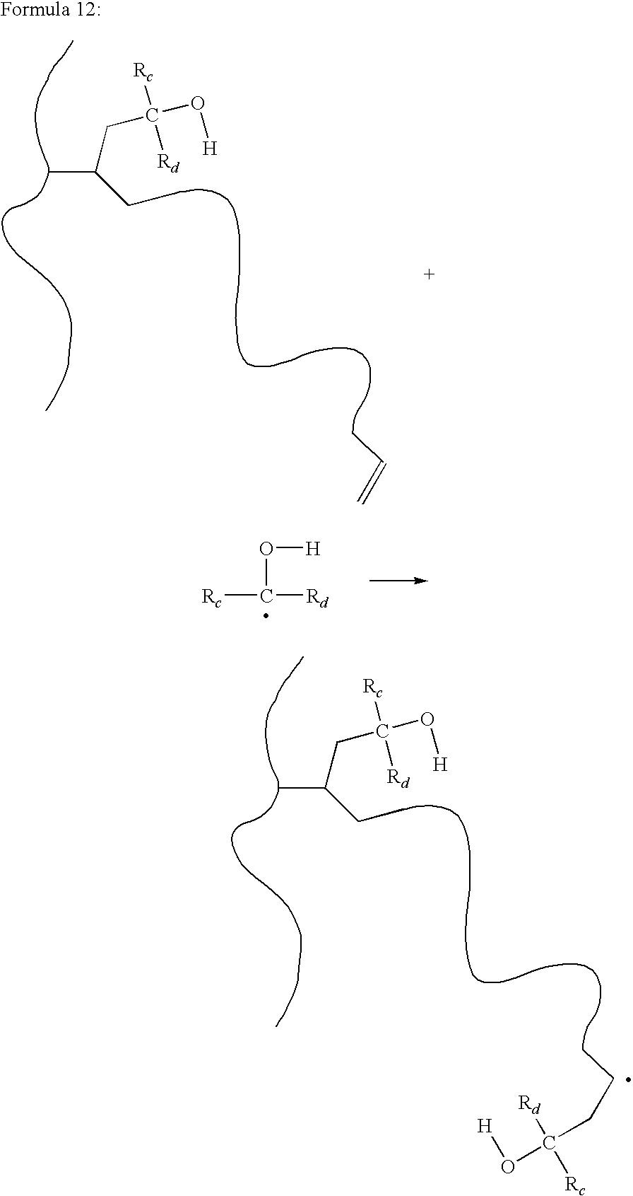 Figure US20090299315A1-20091203-C00011