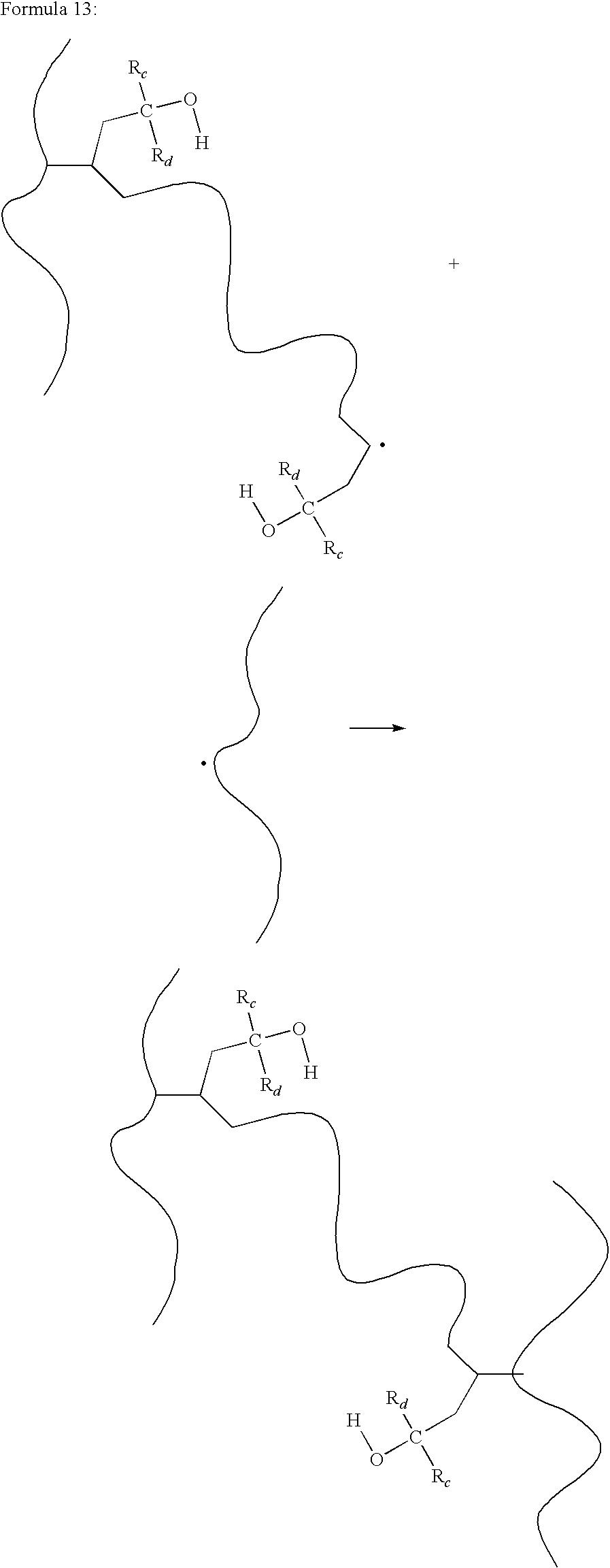 Figure US20090299315A1-20091203-C00012