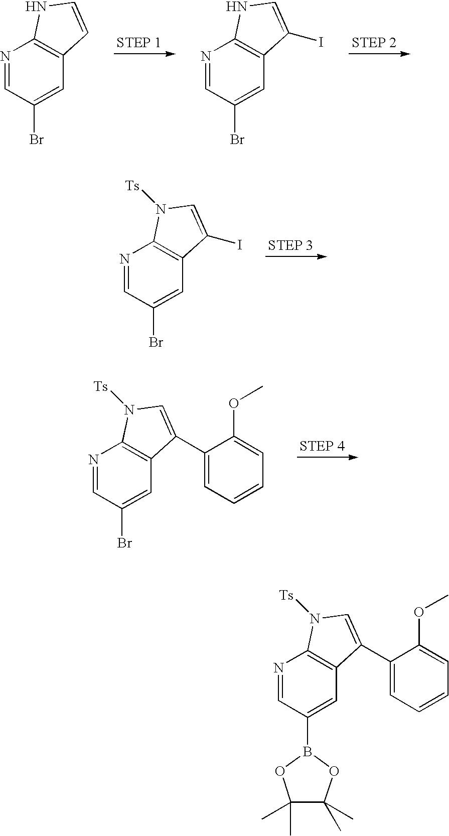 Figure US20090306056A1-20091210-C00021