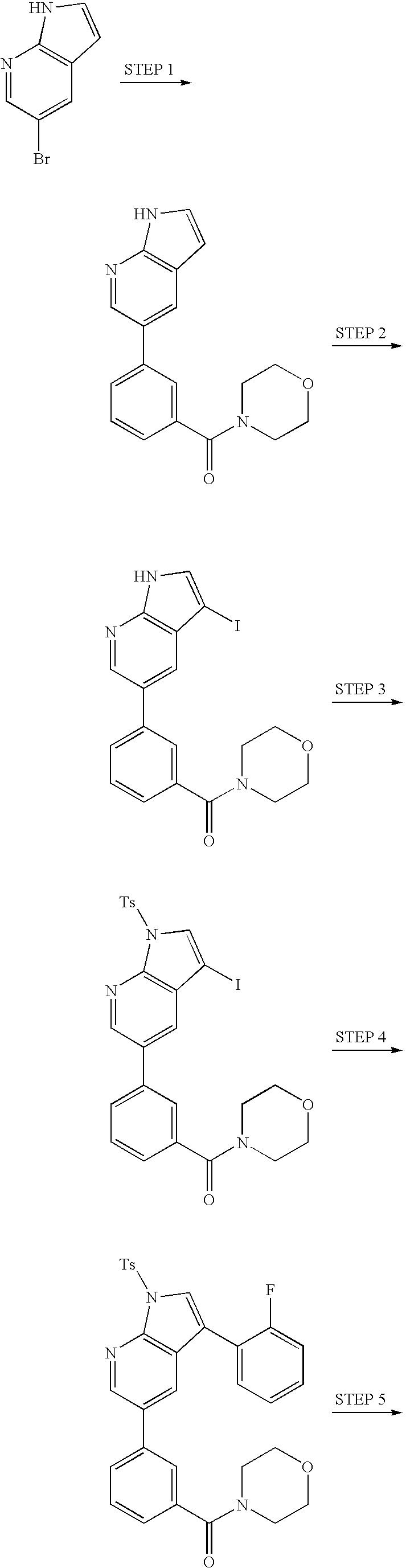 Figure US20090306056A1-20091210-C00187
