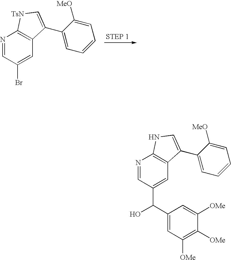 Figure US20090306056A1-20091210-C00265