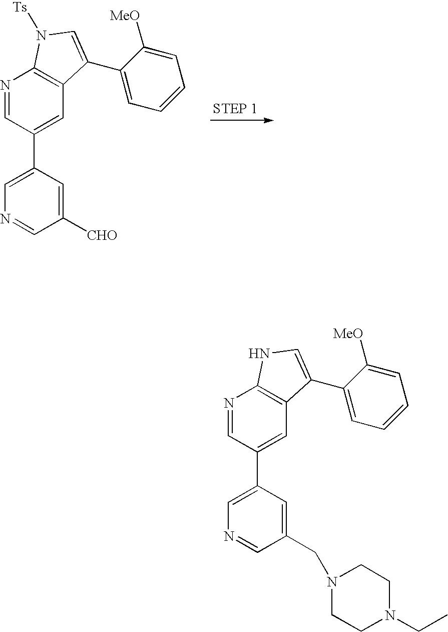 Figure US20090306056A1-20091210-C00268