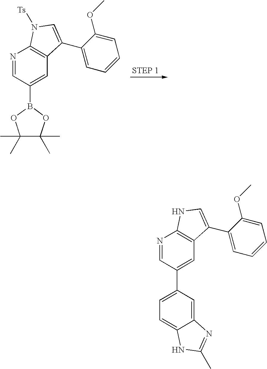 Figure US20090306056A1-20091210-C00275