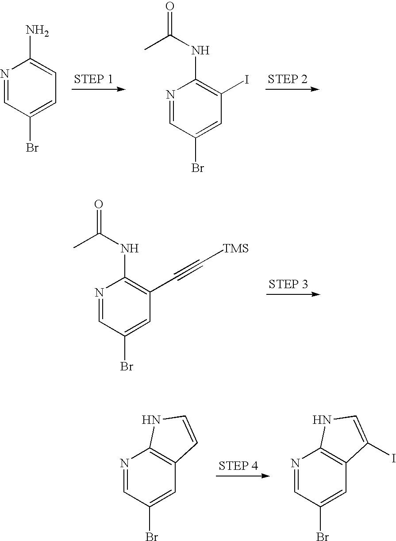 Figure US20090306056A1-20091210-C00282