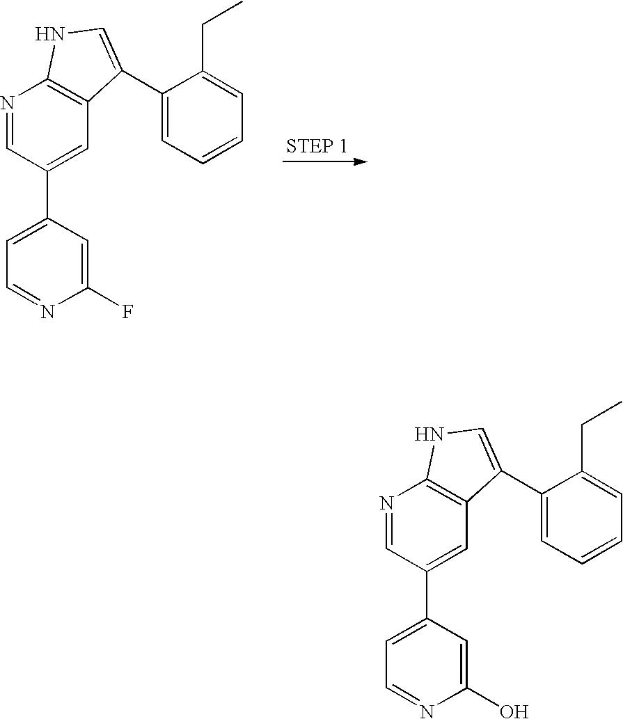 Figure US20090306056A1-20091210-C00284